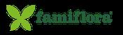 Famiflora