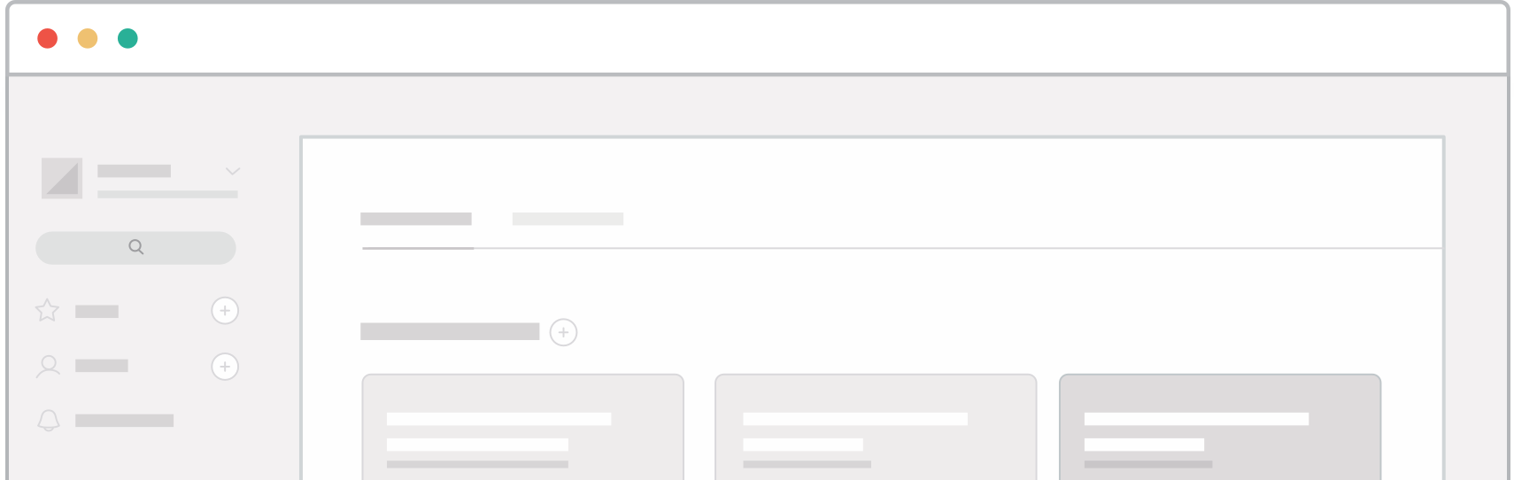 Faqbot Browser
